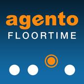 Agento Floortime icon