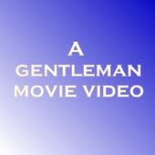 Chandralekha-A Gentleman icon