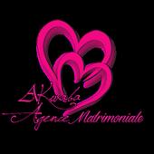 AKWABA icon