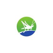 Agencia Oficial Costanera (Unreleased) icon