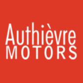 AuthievreMotors icon