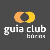 Guía Club - Buzios icon