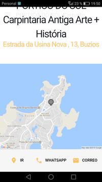 Guía Club - Buzios screenshot 2