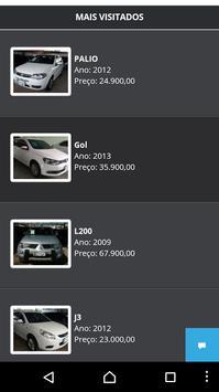 Esplacar Veículos apk screenshot
