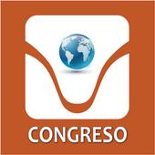 Congreso Internacional en Adicciones icon