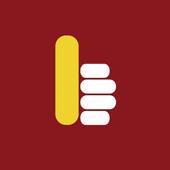 Programação 2017 icon