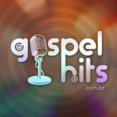 Gospel Hits icon