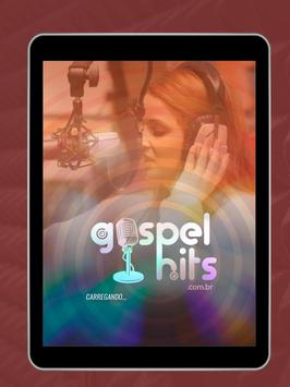 Gospel Hits screenshot 3