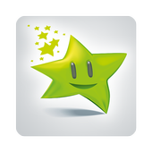 Lottery.ie - Lotto, EuroMillions, Results icon