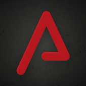 Agency Arms icon