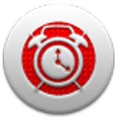 Agenda de Tarefas Fox icon