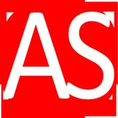 Agendasekolah.com icon