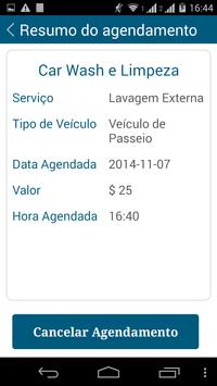 Agende-Lave apk screenshot