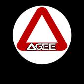 AGEE v_2 icon