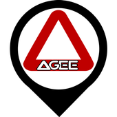 AGEE icon