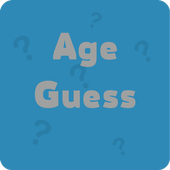 Age Guessing icon