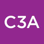 C3A icon