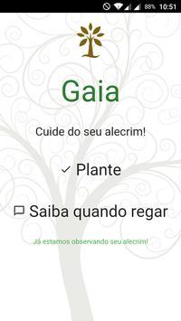 Gaia apk screenshot