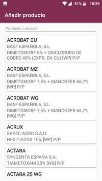 FITOS.es screenshot 2