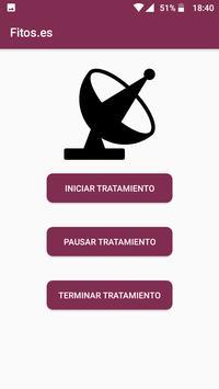 FITOS.es screenshot 4