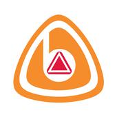 Blink Roadside icon