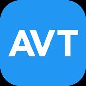 AVT Driver icon
