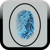 Age Scanner 2 Prank 2016 icon