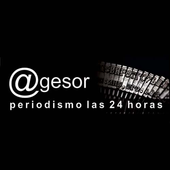 Agesor icon