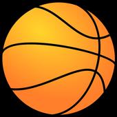 Gravity Basket icon