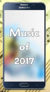 sertab erene müzik poster