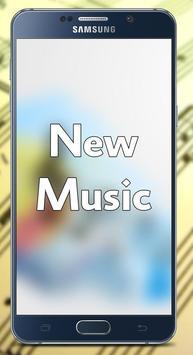 sertab erene müzik apk screenshot