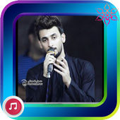 The best songs of Mohamed Hilfi icon