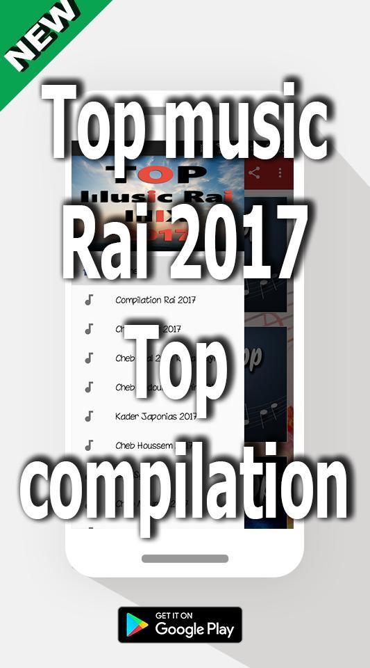 GRATUIT RAI TÉLÉCHARGER MUSIC 3ROBI