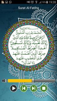 القران الكريم - ماهر المعيقلي poster