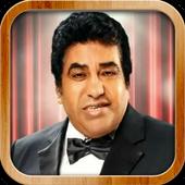 Ahmed Adaweya Songs icon