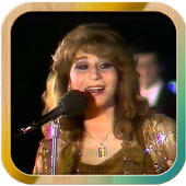 Songs of Fayza Ahmed icon