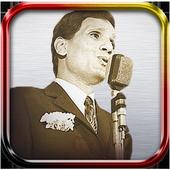 Songs of Abdel Halim Hafez icon