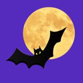 Nightblood icon