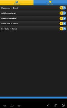 Masteran Kenari Hibrida screenshot 1