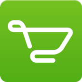 myShopi – shopping & promo icon