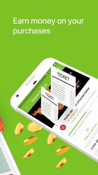 myShopi – shopping & promo apk screenshot