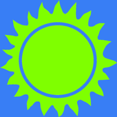 Agilaire TechAssist icon