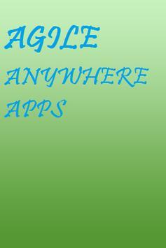 My App Backup poster