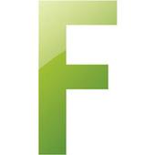Fat Calories App icon