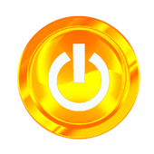Agile Flashlight Pro icon