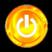 Agile Flashlight Pro icon