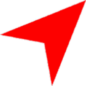 ATOm NFC icon