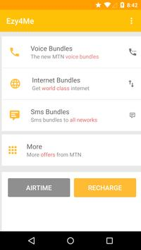 Ezy4Me@MTN for Android - APK Download