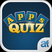 AppsQuiz icon