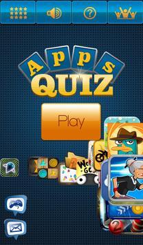 AppsQuiz apk screenshot